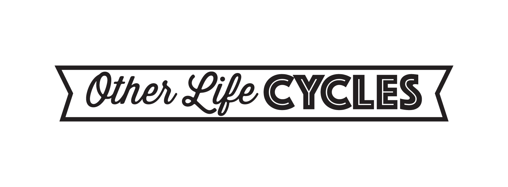 otherlifecycles